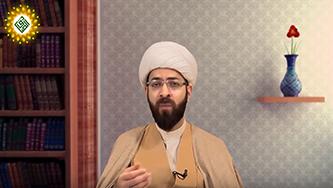 Munyat al-Murid (The Superiority of a Scholar)