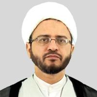 الموجز فی اصول الفقه -  استاد وافی
