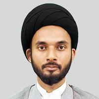 مقدماتی اخلاق -  استاد سید سکندر کاظم تقوی