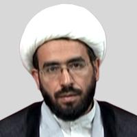 عقائد امامیه -  استاد شریفانی