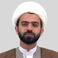 Modern Standard Arabic (Coming Soon) -  Sheikh Hamzeh Sheikhtabar