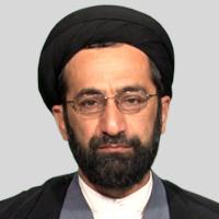 باب حادی عشر -  استاد احمدی