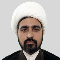 مقدماتی احکام -  استاد سراج حسین