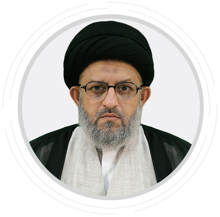 شیعہ کون ہیں؟
